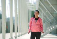 Interwały – najskuteczniejszy trening na odchudzanie?