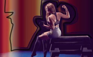 Ćwiczenia siłowe w domu