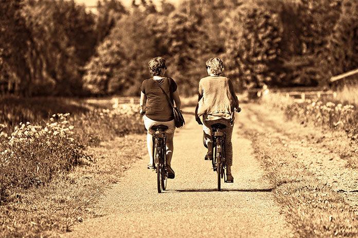 Niepozorne elementy roweru, na których nie warto oszczędzać