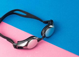 Profesjonalne okulary
