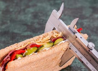 Jak schudnąć bez ćwiczeń