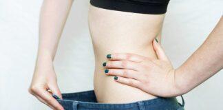 Zaburzenia łaknienia prowadzą do poważnych problemów zdrowotnych